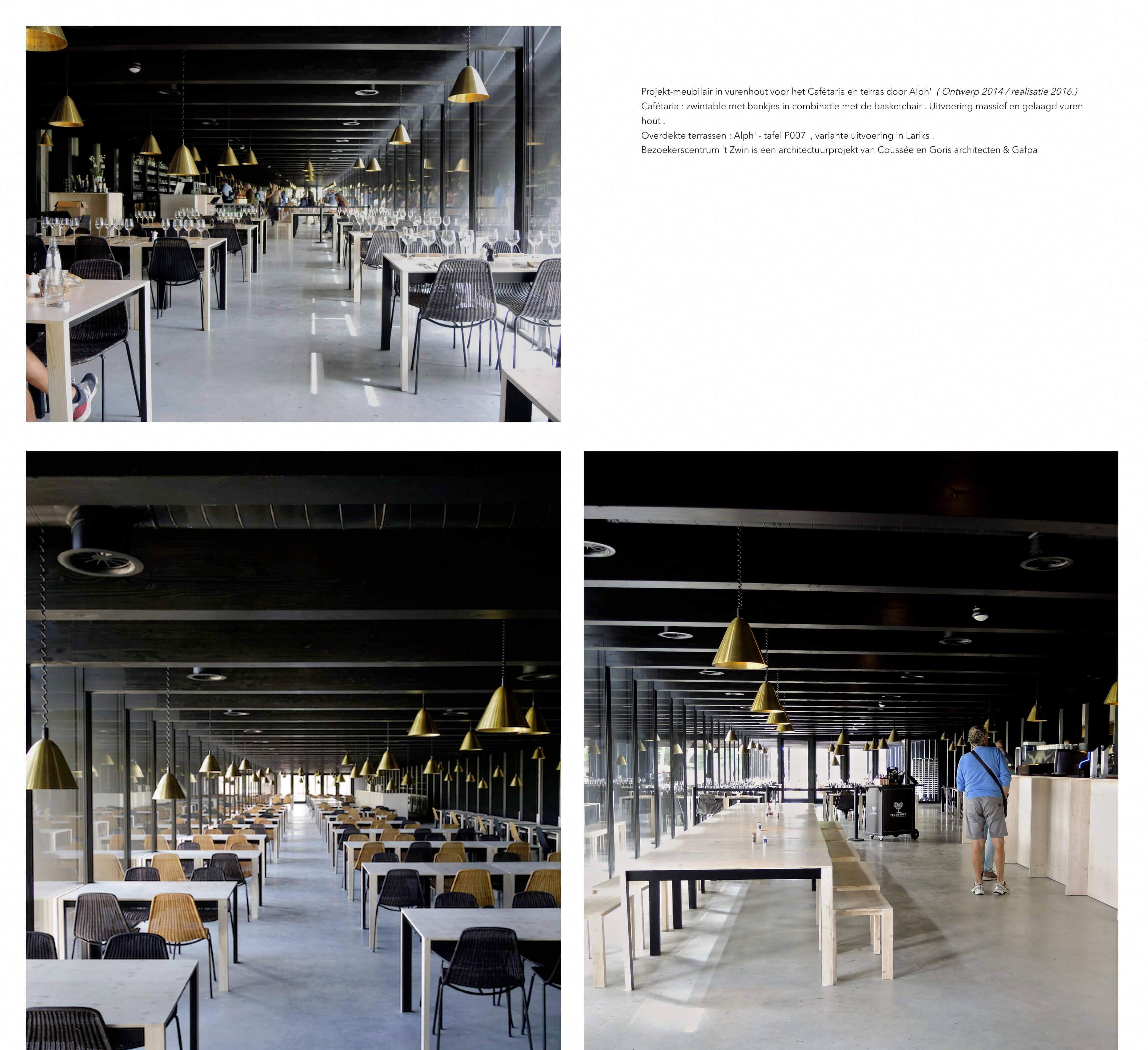 Designer Terrassen 8bahn website design development graphic design ideas